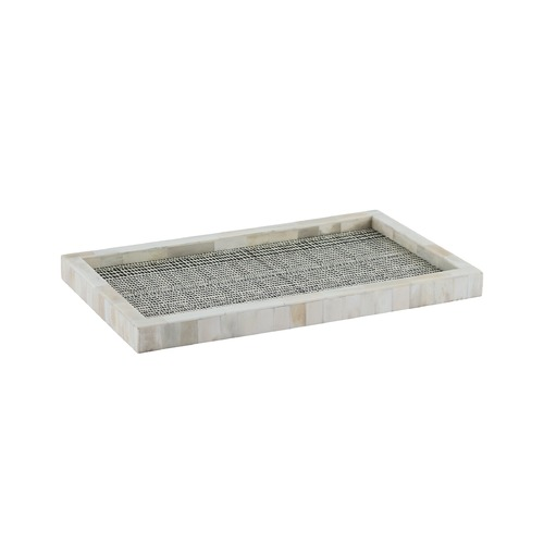 Dimond Lighting Dimond Home Sabratha tray 8903-062