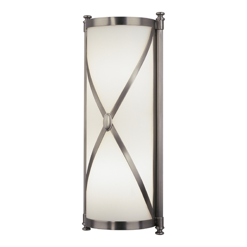 Robert Abbey Lighting Robert Abbey Chase Sconce D1986