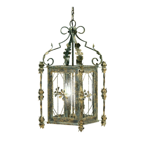Sterling Lighting Pendant Light 92-073