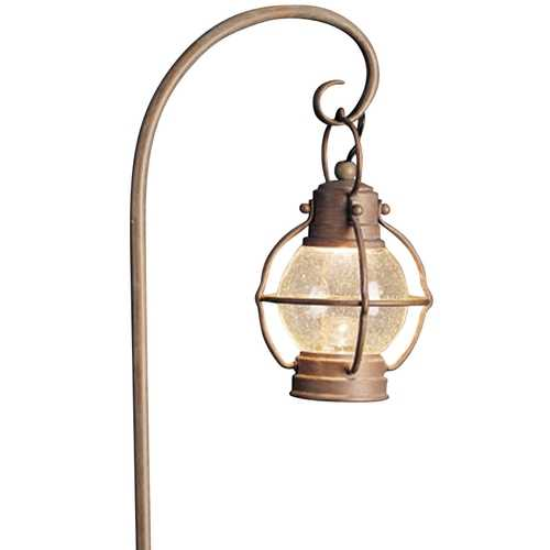 Kichler Lighting Kichler Low Voltage Path Light 15334OB