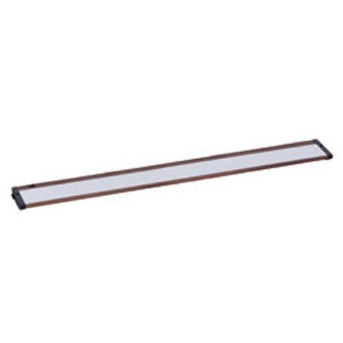 Maxim Lighting Maxim Lighting Mx-L120-El Anodized Bronze 30-Inch LED Linear / Bar Light 89965BRZ