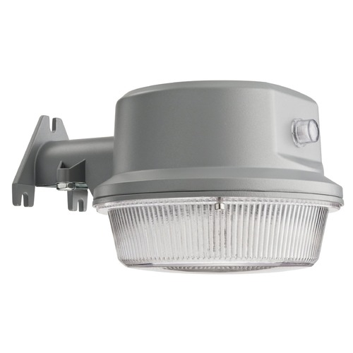 Lithonia Lighting Lithonia Lighting LED Wallpack LED Outdoor Wall Light TDD-LED2-50K-120-PER