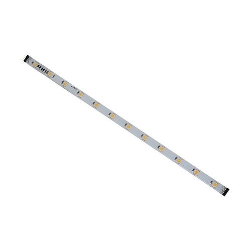 Sea Gull Lighting Sea Gull Lighting White 192-Inch LED Tape Light 98678SW-15