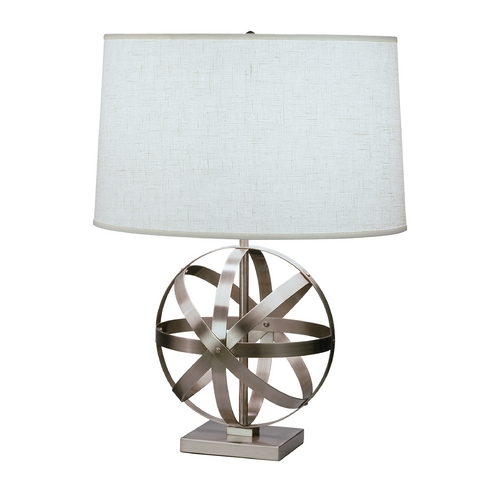 Robert Abbey Lighting Robert Abbey Lucy Table Lamp D2160