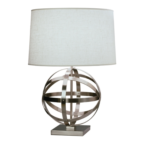 Robert Abbey Lighting Robert Abbey Lucy Table Lamp D2161