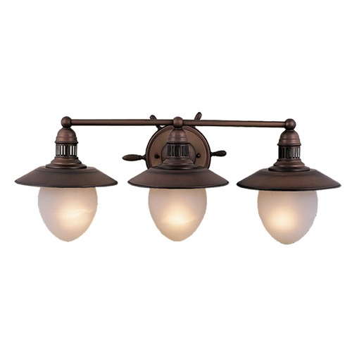 Orleans antique red copper bathroom light by vaxcel lighting vaxcel lighting orleans antique red copper bathroom light by vaxcel lighting vl25503rc aloadofball Image collections