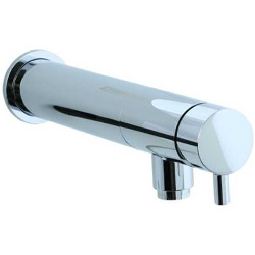 Cifial Wall Mount Lavatory Faucet 221.157.625