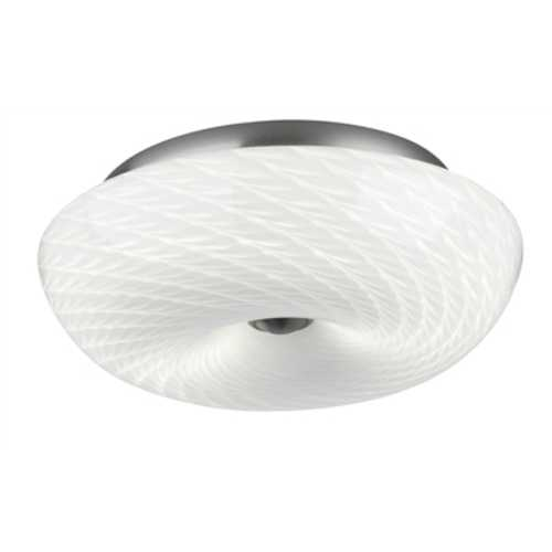 Philips Lighting 13-Inch Flushmount Ceiling Light F606336