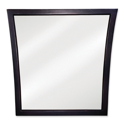 Hardware Resources 25-Inch Mirror MIR032