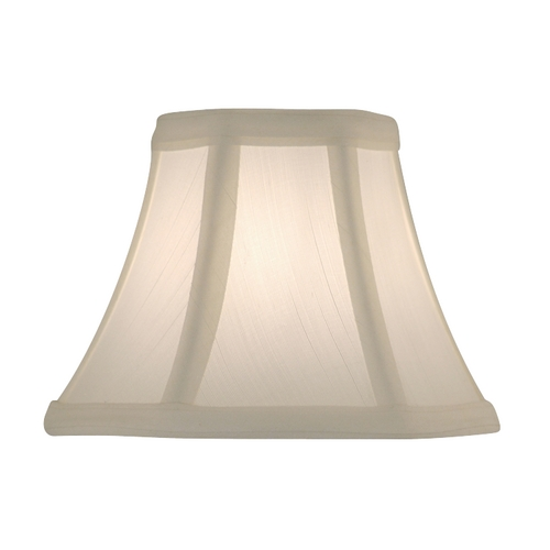 Design Classics Lighting Miniature Silk Lamp Shade SH0018
