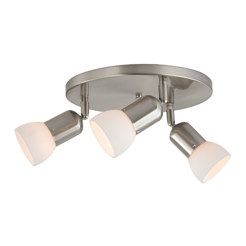 Design Classics Lighting Directional Ceiling Light / Directional Wall Light 403-09