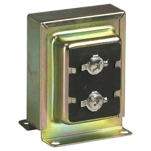 Quorum Lighting Quorum Lighting 15-Watt Door Chime Transformer 7-15