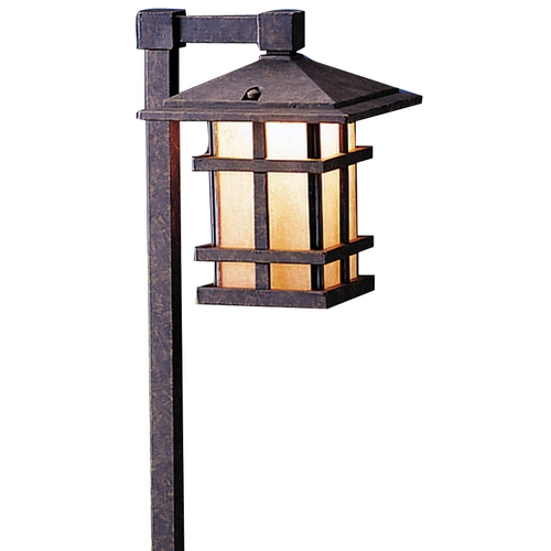 Kichler Lighting Kichler 120 Volt Path Light 15232AGZ