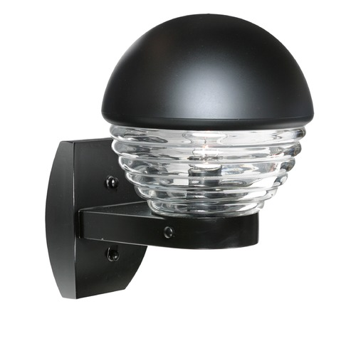 Besa Lighting Besa Lighting Costaluz Outdoor Wall Light 306157-WALL