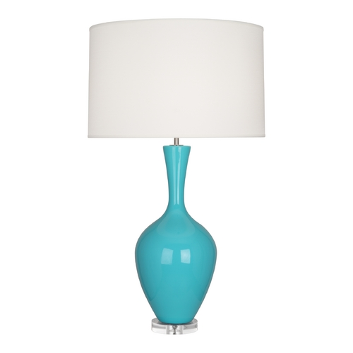 Robert Abbey Lighting Robert Abbey Audrey Table Lamp EB980