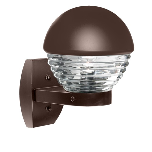 Besa Lighting Besa Lighting Costaluz Outdoor Wall Light 306198-WALL
