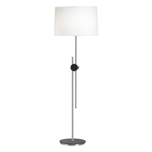 Floor Lamps | House & Home