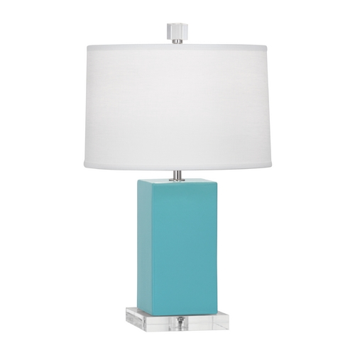 Robert Abbey Lighting Robert Abbey Harvey Table Lamp EB990