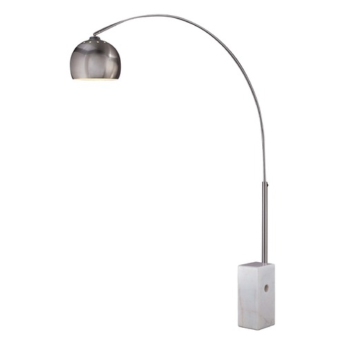 George Kovacs Lighting George Kovacs Arc Lamp P054-084