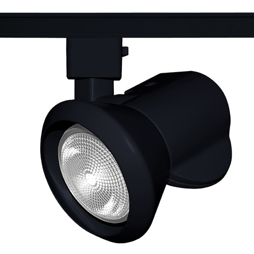 Juno Lighting Group Light Head for Juno Track Lighting T220 BL