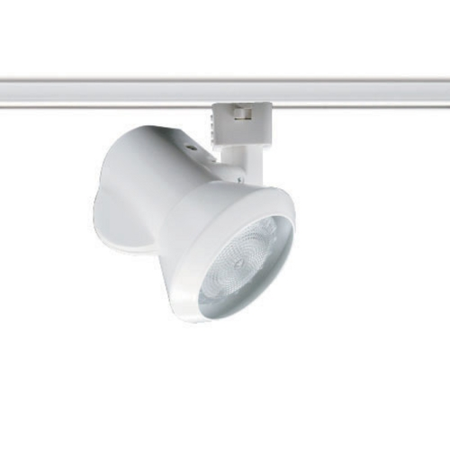 Juno Lighting Group Light Head for Juno Track Lighting JU T-220SC