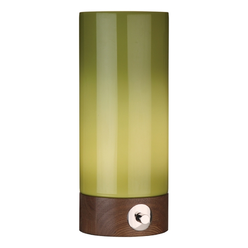 Robert Abbey Lighting Robert Abbey Jonathan Adler Capri Table Lamp GN737