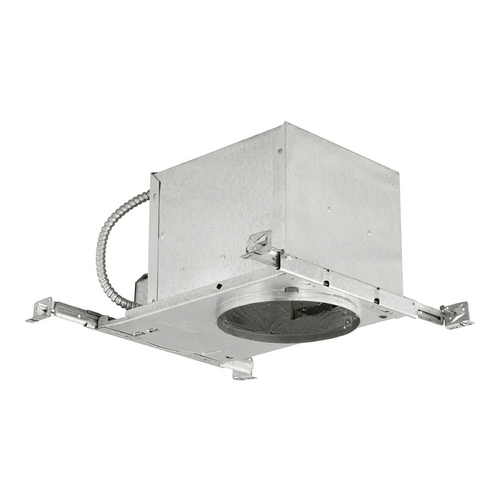 Progress Lighting Progress Recessed Can / Housing P645-TG