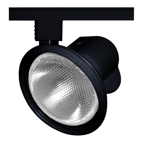 Juno Lighting Group Close-Up Light Head for Juno Track Lighting T231 BL