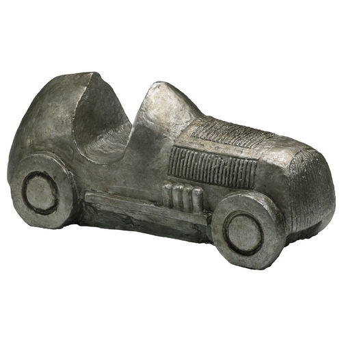 Cyan Design Cyan Design Automobile Pewter Sculpture 01905