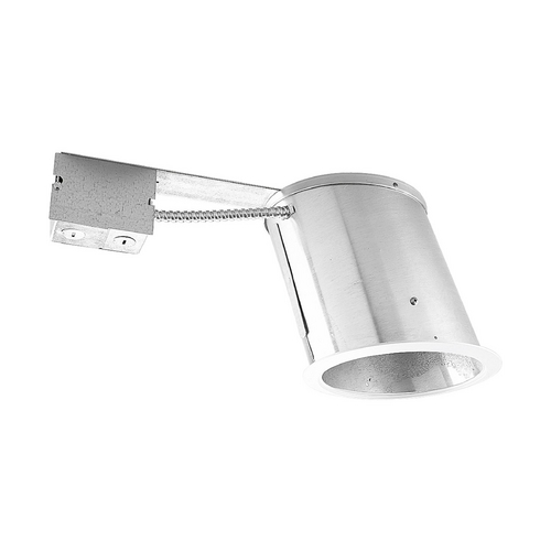 Progress Lighting Progress Recessed Sloped Can / Housing P745-IC
