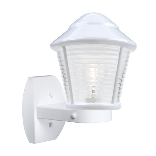Besa Lighting Besa Lighting Costaluz Outdoor Wall Light 310053-WALL-FR