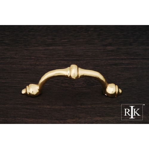 RK International Beauty Pull CP25