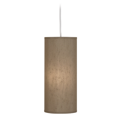 Robert Abbey Lighting Robert Abbey Elena Mini-Pendant Light K167