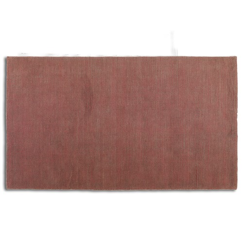 Uttermost Lighting Uttermost Devoe 5 X 8 Rug - Red 73061-5