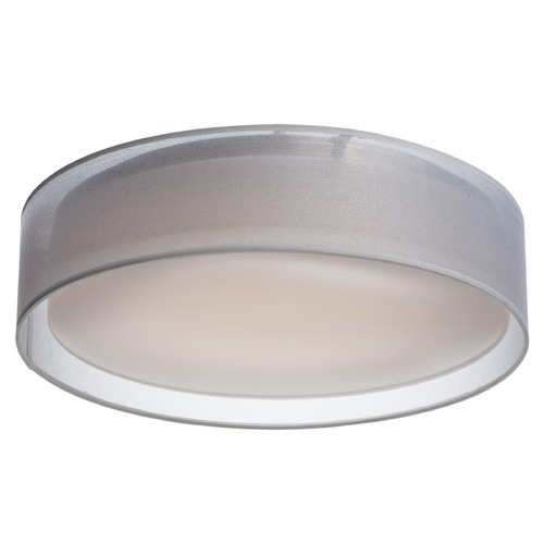 Maxim Lighting Maxim Lighting Prime LED Flushmount Light 10232WO