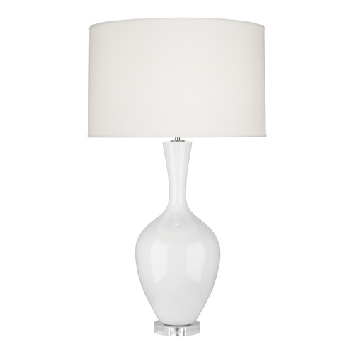 Robert Abbey Lighting Robert Abbey Audrey Table Lamp LY980