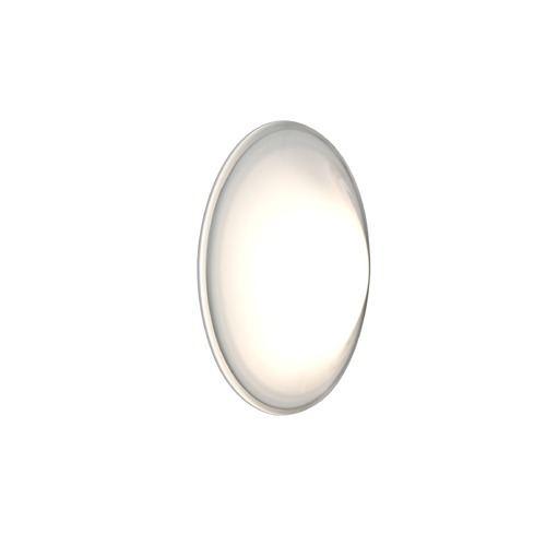 Besa Lighting Besa Lighting Luma Slim LED Sconce 909539-LED