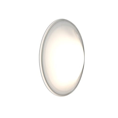 Besa Lighting Besa Lighting Luma Slim LED Sconce 909639-LED