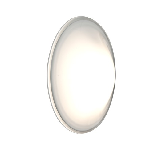 Besa Lighting Besa Lighting Luma Slim Sconce 909739