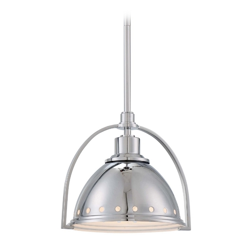 Minka Lavery Mini-Pendant Light 2248-77