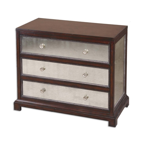 Uttermost Lighting Cabinets & Storage 24086
