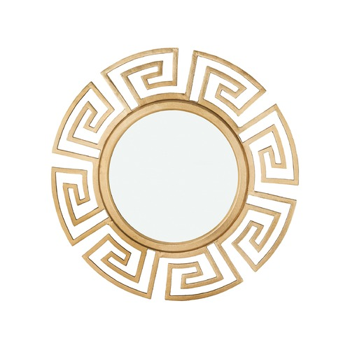 Dimond Lighting Dimond Home Pylos Mirror 8990-039