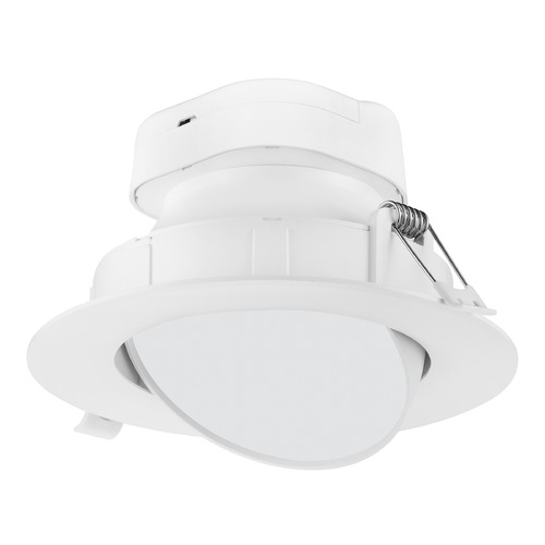 Satco Lighting Satco Lighting White LED Retrofit Module S11713