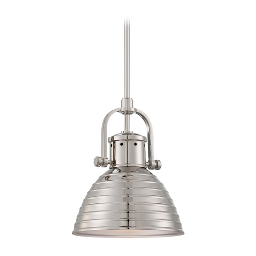 Minka Lavery Mini-Pendant Light 2246-613
