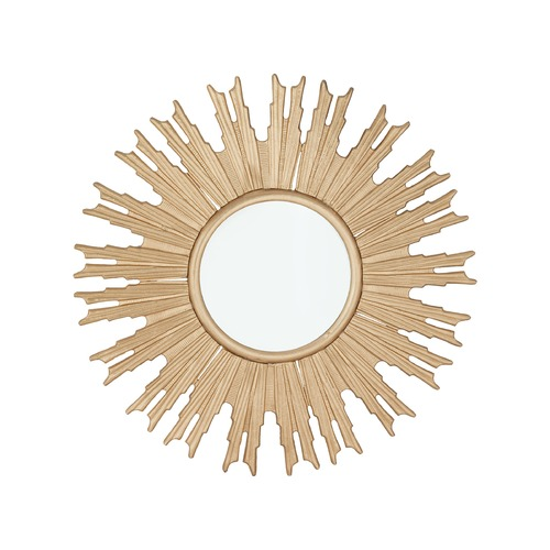 Dimond Lighting Dimond Home RSVP Mirror 8990-041