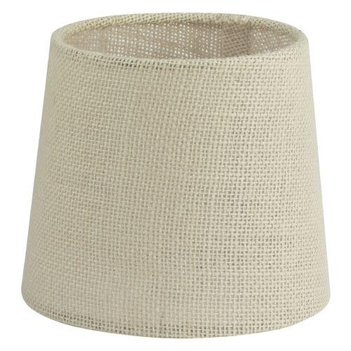 Best Uno Fitter Lamp Shades, Slip Uno Drum Lamp Shades