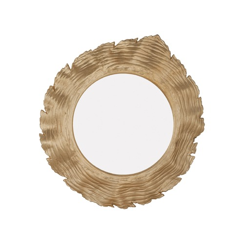 Dimond Lighting Dimond Home Crassus Mirror 8990-042