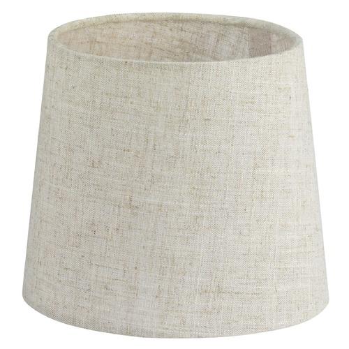 Uno Lamp Shades Destination Lighting, Slip Uno Drum Lamp Shades