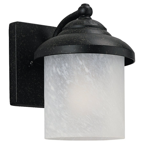 Sea Gull Lighting Outdoor Wall Light 84048-185