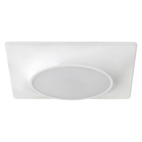 Progress Lighting Progress Lighting LED Surface Mount White LED Flushmount Light P8027-28/30K9-AC1-L10